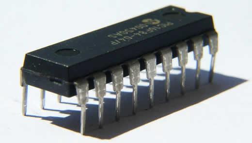 Conhecendo componentes eletronicos - Página 3 FPC_AC20051107f